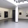 Vista parcial de la exposición. Sala 1.