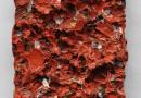 Cveto Marsič