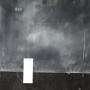Kely. Sin título. 1999. Mixta/tela. 180x130 cm
