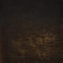Matarranz. Sin título. 2006. Mixta/madera. 200x170 cm
