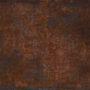 Matarranz. Sin título. 2007. Mixta/tela/madera. 105x195 cm