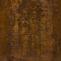 Matarranz. Sin título. 2007. Mixta/tela/madera. 120x90 cm