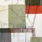 Miguel Villarino. Sin título. 2003. 162 x 130 cm