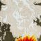 Rui Macedo. Sin título. Monotipo. 20x29 cm