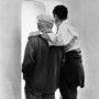 Colección Picasso visto por Antonio Cores. Nº3