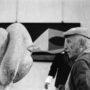 Colección Picasso visto por Antonio Cores. Nº5