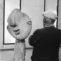 Colección Picasso visto por Antonio Cores. Nº6