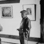 Colección Picasso visto por Antonio Cores. Nº9