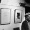 Colección Picasso visto por Antonio Cores. Nº10