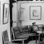 Colección Picasso visto por Antonio Cores. Nº11