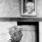 Colección Picasso visto por Antonio Cores. Nº13