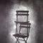 Bernardí Roig. Sillas. 2001. Aguatinta. 8/35. 123x90 cm