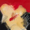 Bernardo Sanjurjo. Sin título. Mixta/tablex. 23x23,5 cm