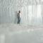 Carlos Suárez. Sin título. 2008. Impresión lambda/dibond. 100x70 cm