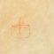 Gabriel Truan-París-1996-Dibujio sobre papel-30x20cm_020