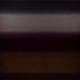 Imanol MImanol Marrodán. E.L. 13. Ref 73 (Serie Emotional Landscapes)-2006-Pintura/panel de aluminio. 47,x77x1 cmarrodán-Sin título-2006-Pintura panel de aluminio-01