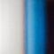 Imanol Marrodán. Rojas Islas de sangre (Ref 106). 2010. Pintura/panel de aluminio. 47,5x77x1 cm