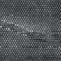 Julián Aragoneses. Sin título. 2007. Técnica aditiva/gofrado. 18 x 38,5 cm
