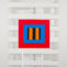 Lisardo-Sin título-2002-Acrílico lienzo-100x81cm