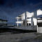 Luis Veloso Iluminosis #02. 2010. Duratrans fotográfico en caja de luz (sistema leds). 53x73cm