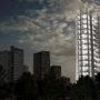 Luis Veloso Iluminosis #09. 2010. Duratrans fotográfico en caja de luz (sistema leds). 53x73cm