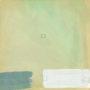 Maite Centol. Mixta/papel/tabla. 16x16 cm