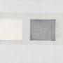 Maite Centol. Sin título. 1998. Mixta/tabla. 26x60 cm