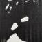 Marta Fermín. Sin título. 2007. Aditivas y plantilla (monotipo). 99x70 cm