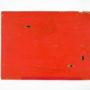 Pablo Maojo. Sin título. Mixta/madera. 39,x30x5 cm