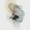 José María Sicilia. Sin título. 2002. Obra gráfica. 3/15. 39x29cm