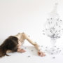 Soledad Córdoba-Frágil-Serie Un lugar secreto-2009-CPrint-100x150cm